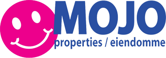 MOJO Properties estate agency in Jeffreys Bay